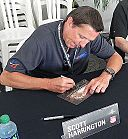 Indy500 ScottHarrington.JPG