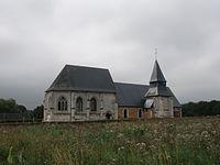 Infreville église2.JPG