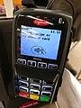 Ingenico iPP350 payment terminal.jpg