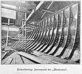 Innenansicht Wellenprofilschiff Monitoria.JPG