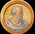 Innocentius II.png