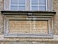 Inschrift 1482 Stift St Lambrecht.jpg