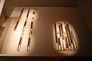Inscribed bamboo-slips of Art of War.jpg