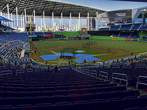 Inside Marlins Park.jpg