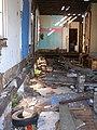 Inside Stolen Floorless House New Orleans.jpg