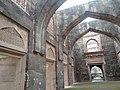 Inside hindola mahal.jpg