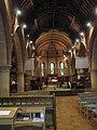 Inside the splendid St Matthew's, Worthing - geograph.org.uk - 1712377.jpg