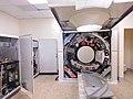 Installation of a CT Scan.jpg