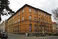 Institutsgebäude Semmelweisstraße 4 Jena 2014.jpg