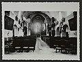 Intérieur de l'église de Saint-Donat (33873497584).jpg