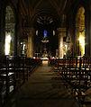 Intérieur de la Basilique de la Daurade de Toulouse.jpg