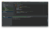 IntelliJIDEA 2016.3 Community.png