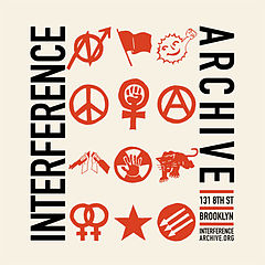 Interference Archive poster.jpg