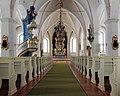 Interiör Söderbärke kyrka 01.jpg