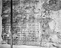 Interieur, muurschildering in het koor - Dreischor - 20404412 - RCE.jpg