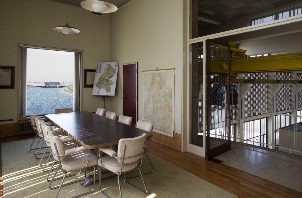 File interieur overzicht katwijk aan zee 20421825 for Interieur appartement aan zee