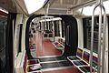 Interieur MP05 Ligne 1 5.JPG