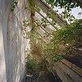 Interieur muurkas - Driesum - 20405002 - RCE.jpg