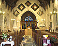 Interior All Saints Church Hawstead Suffolk.jpg