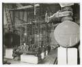 Interior work - boilers (NYPL b11524053-489871).tiff