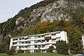 Interlaken - panoramio - Patrick Nouhailler's… (69).jpg
