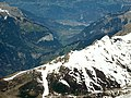 Interlaken from the Jungfraujoch, Switzerland.jpg