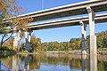 Interstate 78 Bridges 20071102-jag9889.jpg