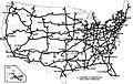 Interstate Highway System Map.jpg
