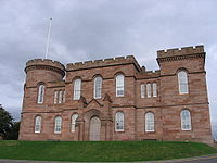 Inverness Castle 4.jpg