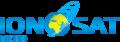 Ionosat MICRO logo ENG color 08 1.png
