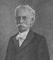 Iosif Sterca-Șuluțiu.png