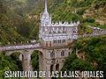 Ipiales-santuario-las-lajas-032910.jpg