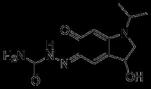 Iprazochrome