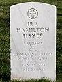 Ira Hayes Tombstone.jpg