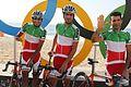 Iran team.jpg