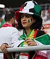 Iran vs Portugal 2018 FIFA World Cup (7).jpg