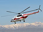 Iranian Red Crescent Air Rescue Mil Mi-171E Habibi.jpg