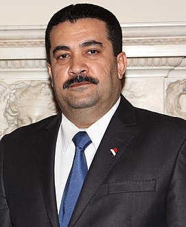 Iraqi Minister for Human Rights (6684996257) (cropped).jpg
