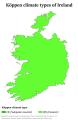 Ireland Köppen.png