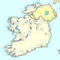 Ireland map modern.png