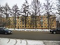Irkutsk. Akademgorodok. February 2013 - panoramio (160).jpg