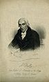 Isaac Dalby. Stipple engraving by J. Thomson, 1827, after W. Wellcome V0001438.jpg