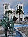 Isabela barrio-pueblo, Puerto Rico 10.jpg