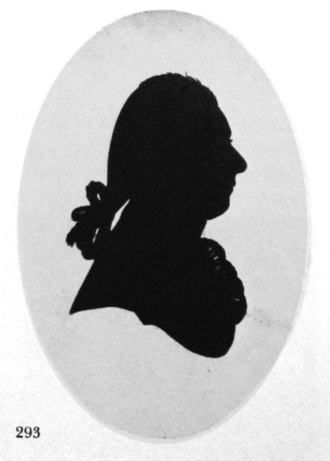 Isabella Beetham - Image: Isabella Beetham, John Lloyd Jones, 1780 1784, Victoria and Albert Museum