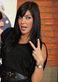 Isabella Santodomingo.jpg