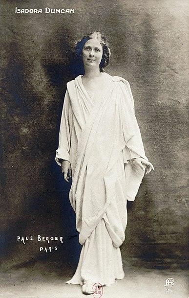 File:Isadora Duncan.jpg