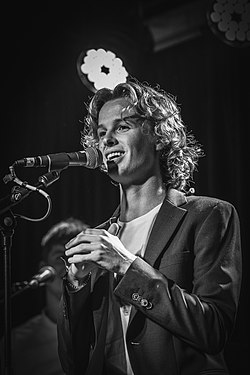 Isak Danielson, Foto Albin Lager.jpg