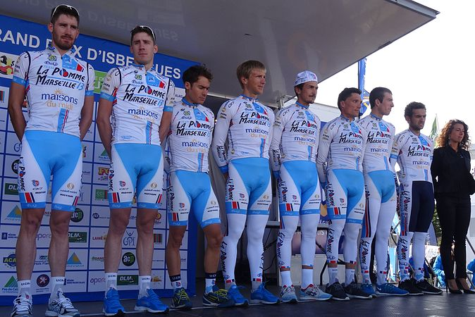 Isbergues - Grand Prix d'Isbergues, 21 septembre 2014 (B090).JPG