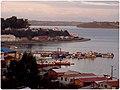 Isla de Calbuco (4708565938).jpg