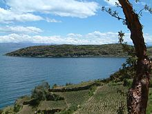 Island Tours Peaks Island